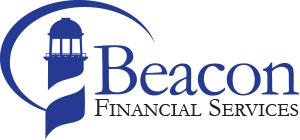 Beacon Financial Services